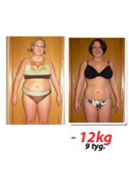 Ilona, 31 lat