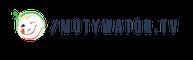 motywator.tv